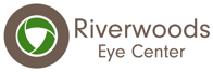 Riverwoods Eye Center